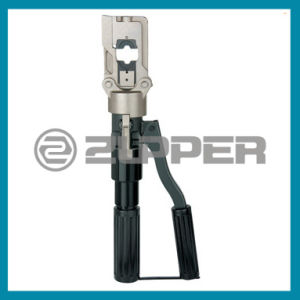 Hydraulic Hand Cable Crimping Tool for Cu 10-150mm2 (THS-150) pictures & photos