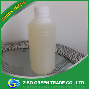 Silicone Softener pictures & photos