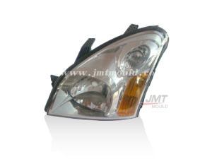 Fine Finish Auto Car Lamp pictures & photos