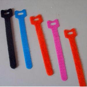Hook & Loop Cable Tie