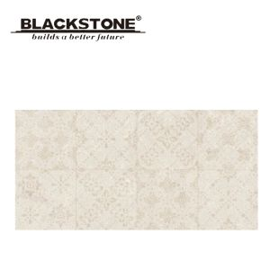 New Model Glazed Polished Floor Tile 300X600 (6169201) pictures & photos