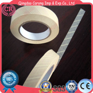 Latex Free Autoclave Medical Indicator Tape with CE pictures & photos