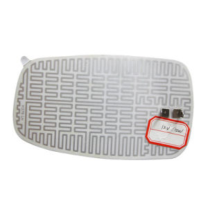 Automobile/Car Rearview Mirror Heating Plate Jxfs-0033
