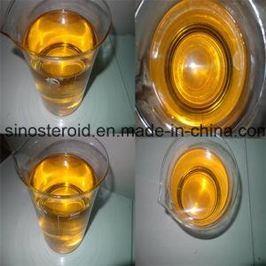 Semi-Finished Steroid Ripex 225 Mg/Ml/ Ripex 225