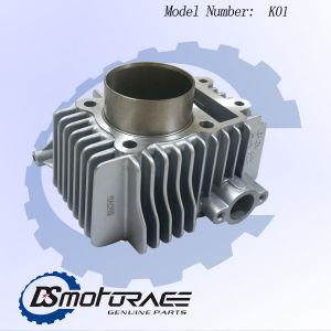 Standard Bore Cylinder Kit K01