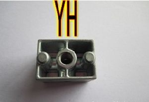 High Quality Aluminium Die Casting Shell (YH-11) pictures & photos
