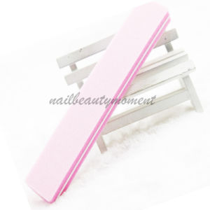 Rectangle Nail Art Manicure Buffer Block Tools (FF15) pictures & photos