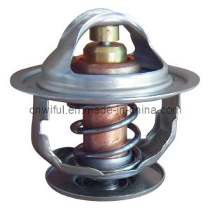 Thermostat Valve for Hino