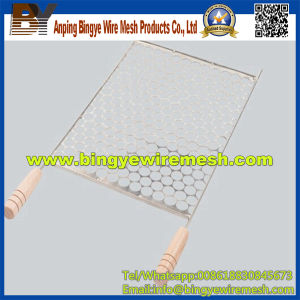 Perforated Panel (fencing, filter, decoration, sieve, ceiling) pictures & photos