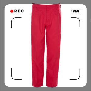 2017 High Quality Wholesale Online Cheap Work Pants pictures & photos