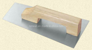 Plastering Trowel (#9151) pictures & photos