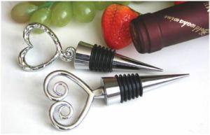 Wine Stopper, Set/2 (SE1601) pictures & photos