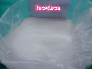 Proviron 99% High Purity Steroids Proviron pictures & photos