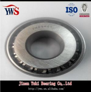 Hm89440 Taper Roller Bearing for CNC Machine