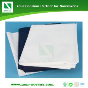 Disposable Non-Woven Bed Pads Cover Sheets 80cm X 200cm pictures & photos