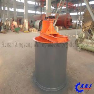 Energy Saving High Efficient Mining Agitation Tank, Mixing Tank with Agitator pictures & photos