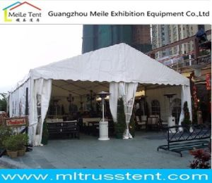 Aluminum Europe Style Party Tent (ML055) pictures & photos