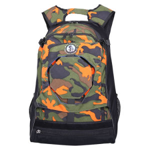 Leisure Outdoor Sports Fashion Travelling Climbing Hiking Backpack Bag-GZ1620