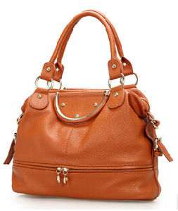 Fashion Handbags (JZ33028)