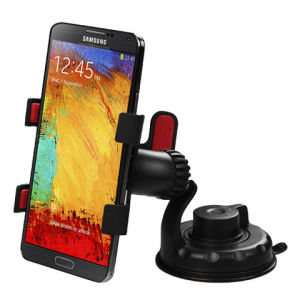 Mybat 360 Pressure Car Holder for S4 pictures & photos