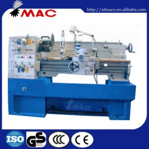 Engine Lathe Machine (C6241) pictures & photos