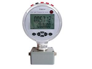 Digital Pressure Calirbrator (PY801HW)