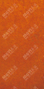 Polyester Resin Panel Sheet (1611) pictures & photos