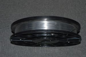 2.0mm Nial80/20 Cored Wire for Flame Spray pictures & photos