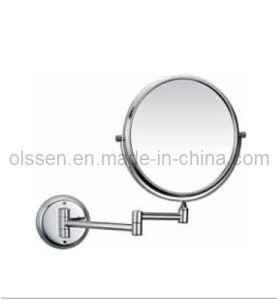 Mirror (ols-3208-8)