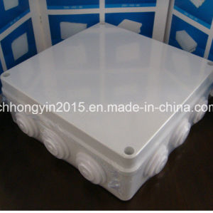 China Professional Enclosure Box with Best Price pictures & photos