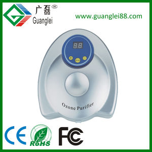 CE RoHS FCC Ozone Generator Mini Ozone Boy for Air and Water Purifier pictures & photos