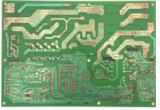 PCB Board for TV and LED Lighting
