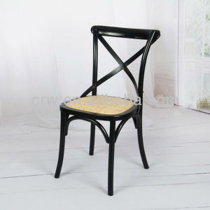 Rch-4001-17 French Style Wooden Chair pictures & photos