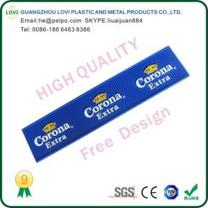 Free Design High Quality Bar Promotional Gift pictures & photos