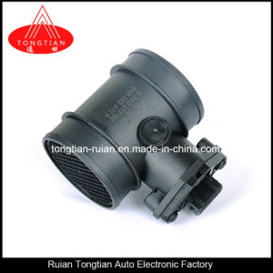 0280 217 112 058133471A V10721070 0581-334-71A 0581 334 71A Air Flow Meter Sensor for Audi
