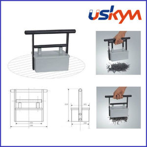 Cheap Price Customized Magnetic Catcher (C-001) pictures & photos