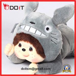 Plush Toy Monchhchi Plush Toy Custom Plush Toy pictures & photos