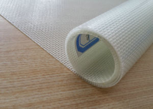 Silicone Rolls, Silicone Sheets, Silicone Sheeting, Silicone Membrane Made with 100 % Virgin Silicone Without Smell pictures & photos