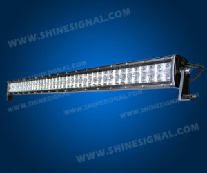 41.5 Inches LED Light Bar (DB3-80 240W) pictures & photos