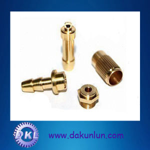 Different Kinds of Release Nozzle (DKL-N004)