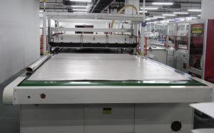 Anti-Snail Trail High Efficiency 270W Polycrystalline Silicon Solar Module pictures & photos