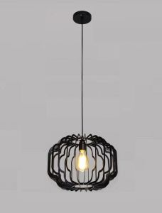Metal Pendant Lamp (WHP-335) pictures & photos