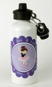 New Design Bottle, Aluminum Water Bottle, Sport Water Bottle pictures & photos