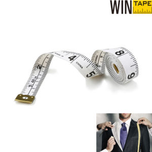 60inch (150cm) Custom Tailor Measuring Device for Promotion Gift pictures & photos
