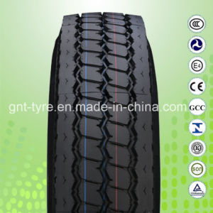 12r22.5 TBR Tyre Steel Tubeless Tyre Heavy Truck Tyre pictures & photos