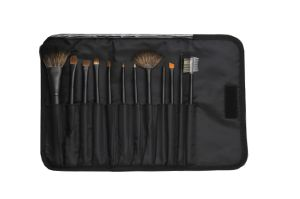 12PCS Cosmetic Brush with Affordable Price pictures & photos