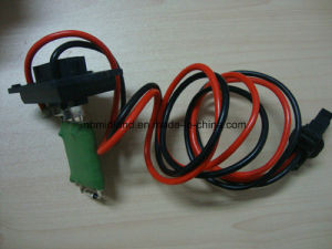 Renault Blower Resistor 7701207876 pictures & photos