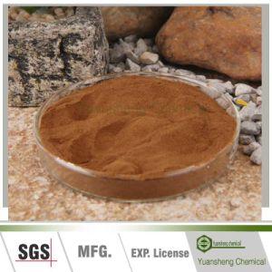 Sodium Lignosulfonate as Ceramic Binder pictures & photos