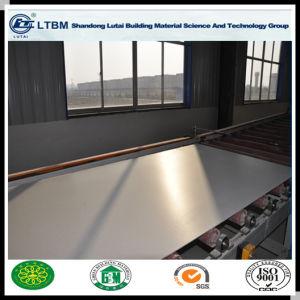 Exterior Non-Asbestos 4X8 Fiber Cement Board Price pictures & photos