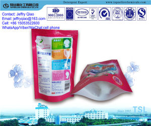 Liquid Detergent Liquid Hand Washing Machine Washing pictures & photos